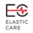 Elastic Care