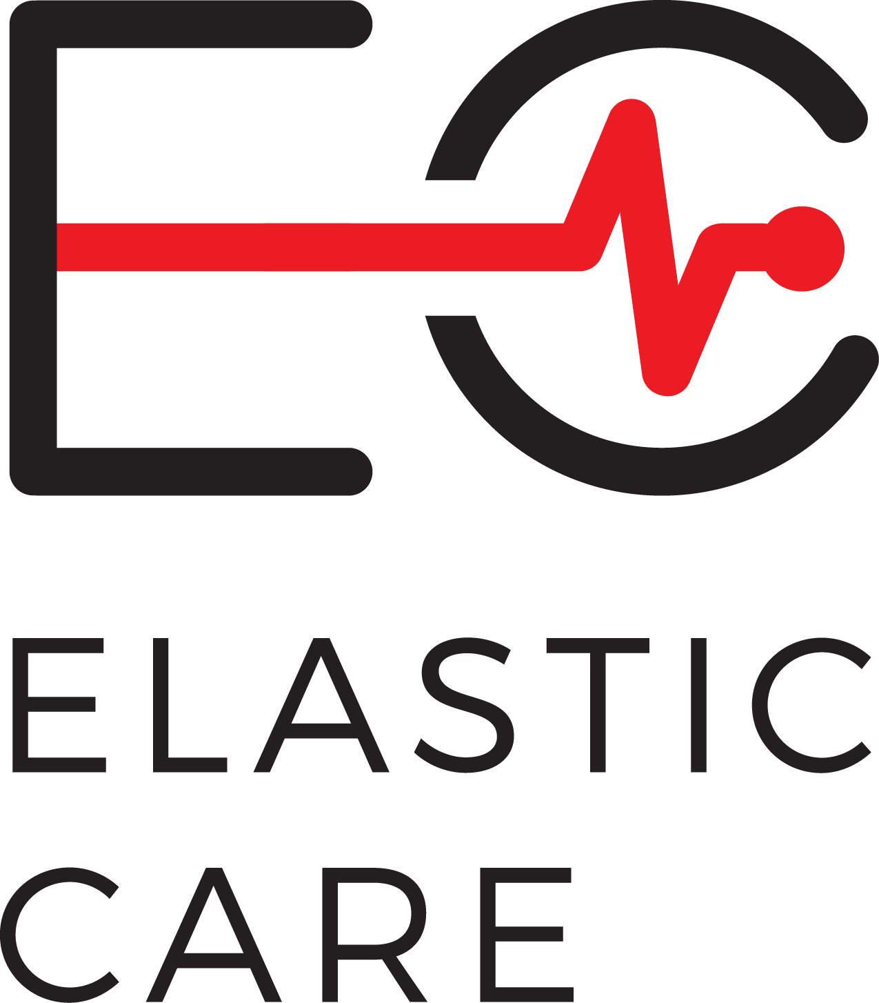 Elastic-Care-Logo-Transparent.png